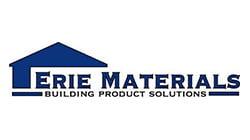 ERIE MATERIALS - Ventilation Maximum
