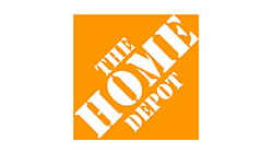 THE HOME DEPOT - Ventilation Maximum