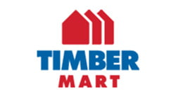 Timber Mart 2 - Ventilation Maximum