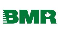 bmr - Ventilation Maximum