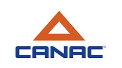 canac - Ventilation Maximum