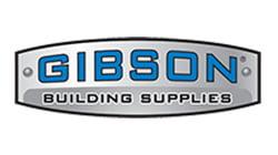 gibson - Ventilation Maximum