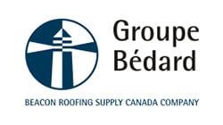 groupe bedard - Ventilation Maximum