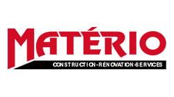 materio - Ventilation Maximum