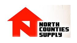 north supply - Ventilation Maximum
