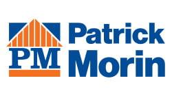 patrick morin - Ventilation Maximum