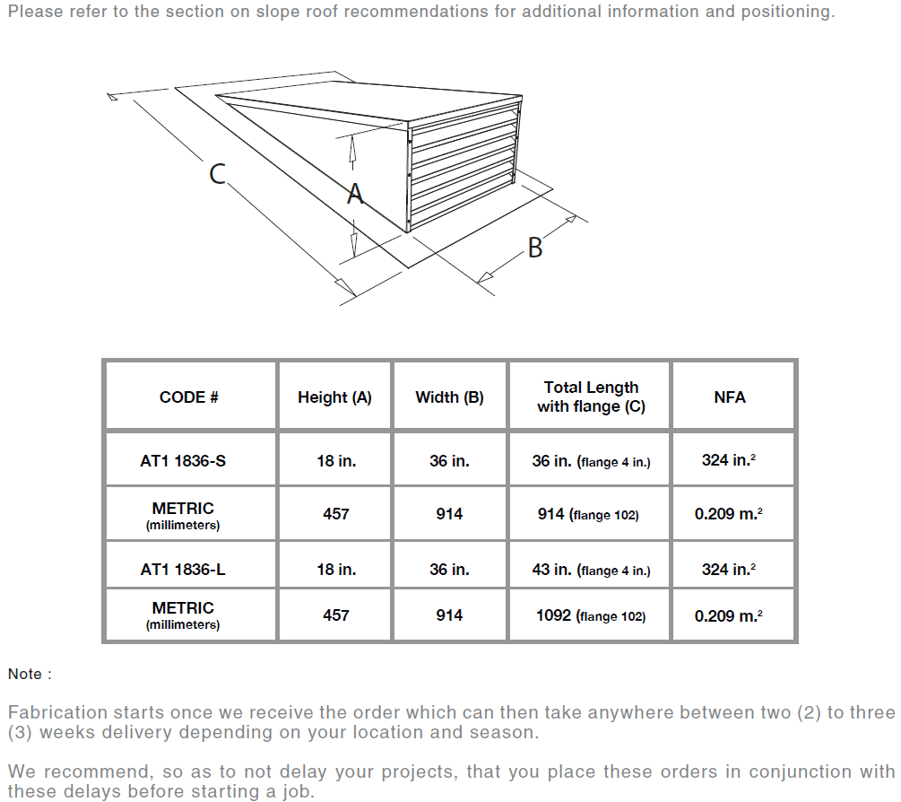 1836-dimensions-en