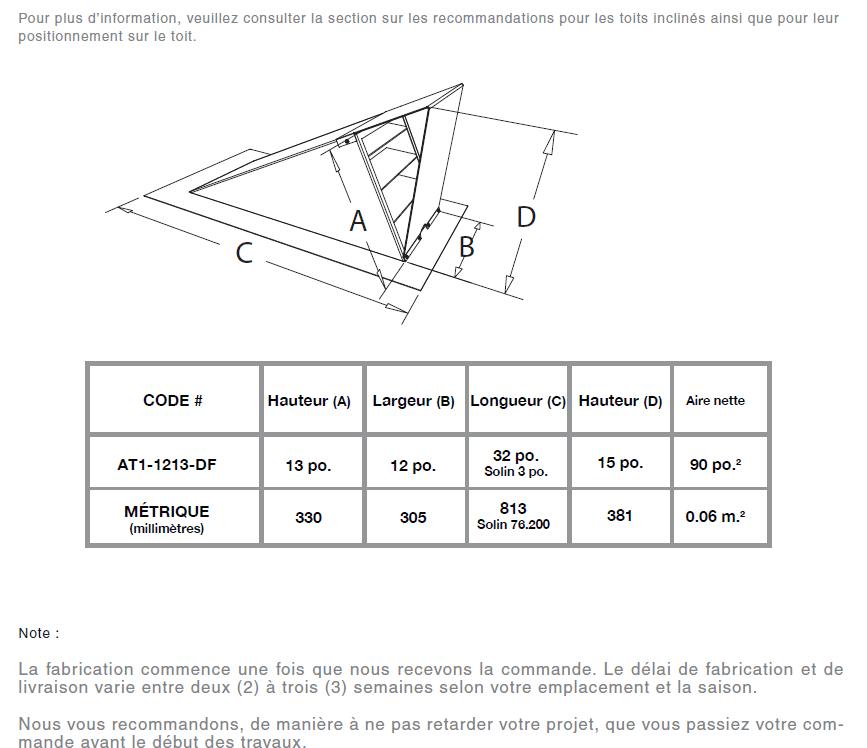 VMAX-AT1-1213-dimensions