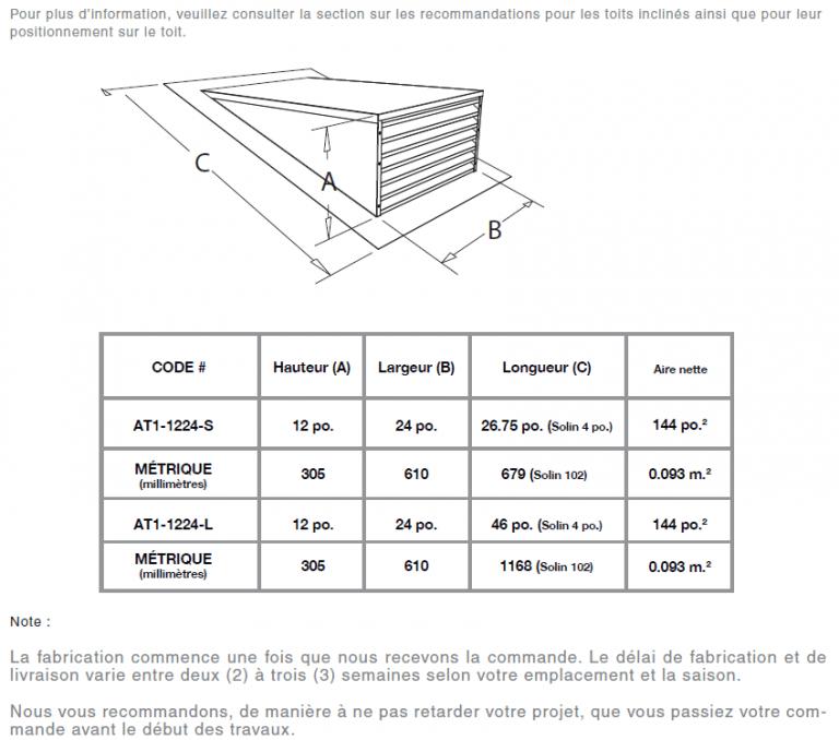 VMAX-AT1-1224-dimensions-768x678