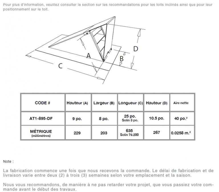 VMAX-AT1-895-dimensions-768x673